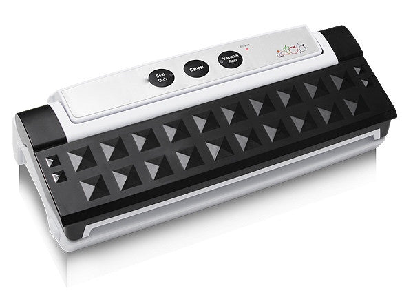Bench Top Vacuum Sealer - Domestic Style - APT-2013 Series -  - Allpack - Packaging - Technologies