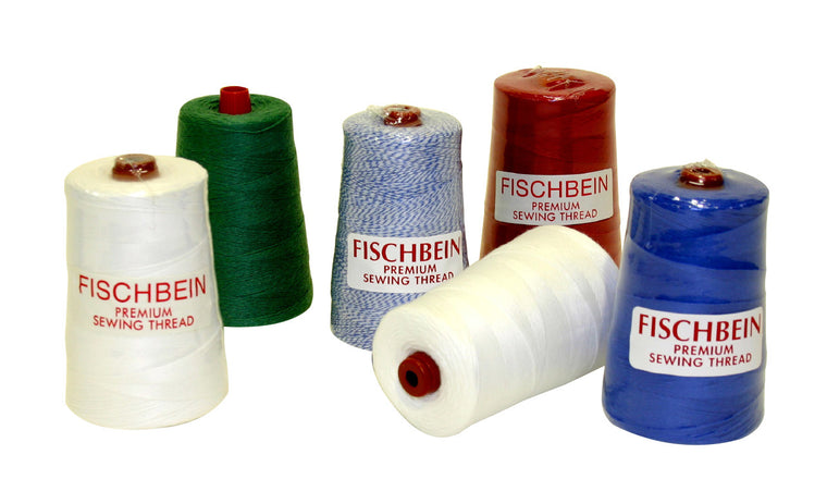 Bag Sewing Thread - Packaging Consumables - Allpack - Packaging - Technologies