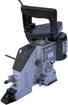 Guru Model - D - Packaging Machines - Allpack - Packaging - Technologies