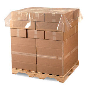 Pallet Top Sheets - Packaging Consumables - Allpack - Packaging - Technologies