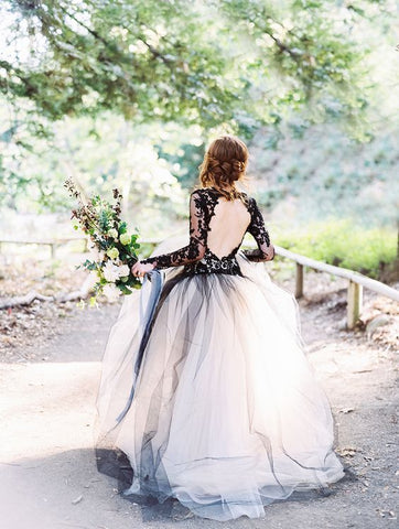 MY TOP WEDDING TRENDS FOR 2018