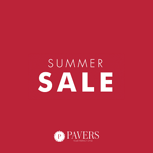 Shop our Summer Sale