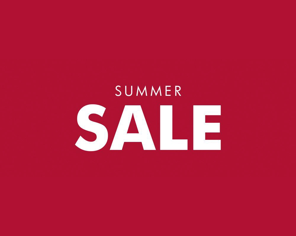 The Summer Sale Picks Under £20