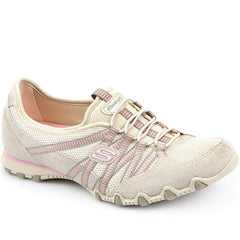 Skechers for Mother's Day