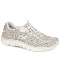Skechers Sport Trainer