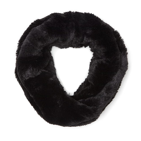 Faux Snood - APPL28002