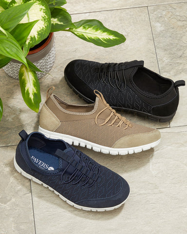 EEE Fit Trainers