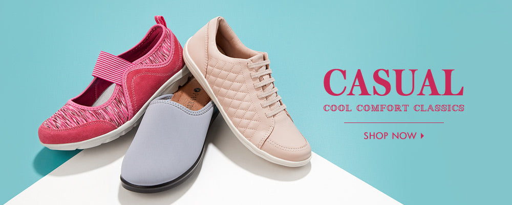 1276f94cc Pavers Shoes - Your Perfect Style
