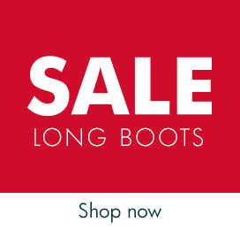 Long_boots