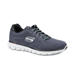 Skechers Synergy Fine tune Lace Up