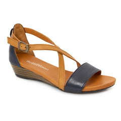 leather sandal mothers day