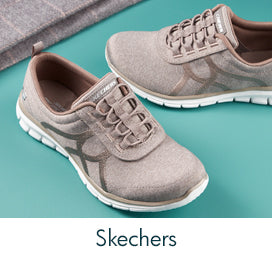 Pavers Shoes Your Perfect Style