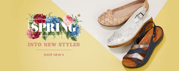 164e8f919899 Pavers Shoes - Your Perfect Style