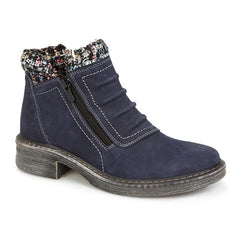 sale ankle boot