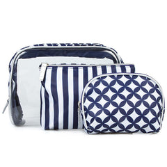 travel make up bags