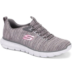 Ladies Skechers Trainer