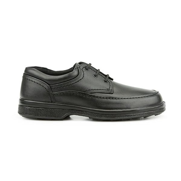pavers mens slip on shoes coupon code
