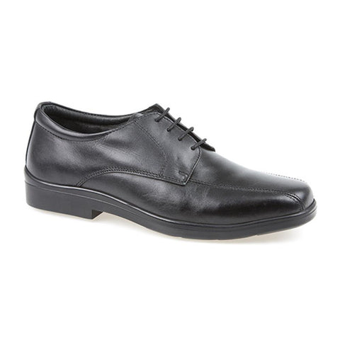 Smart Leather Lace Up - KAMP1901 / 300 239