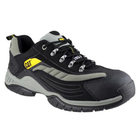 Moor safety trainer - CAT MOOR / 10928 Moor safety trainer