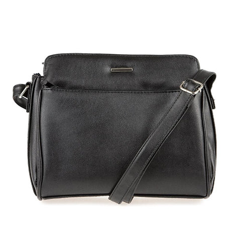 Cross Body Bag - JEWN2303 / 307 047 Cross Body Bag