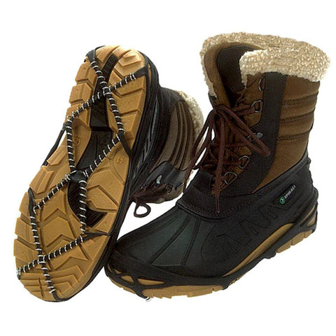 Slip Resist Winter Trax - SMA24002 / 309 075