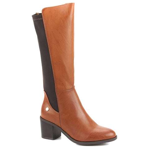 Knee High Boot - XTI24535 / 309 587