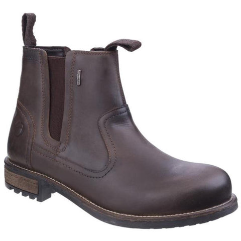 Cotswold Worcester Mens Boot - WORCESTER / 24935