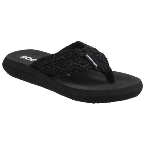Spotlight Slip on Flip Flop - SPOTLIGHT / 24825