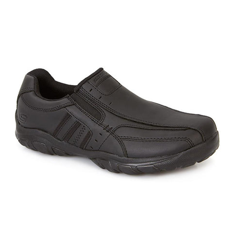 Relaxed Fit Slip-On with Memory Foam - SKE26007 / 310 310