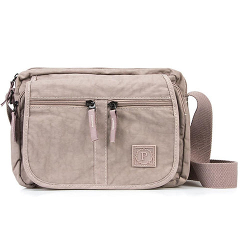 Casual Shoulder Bag - SMIT23000 / 308 187