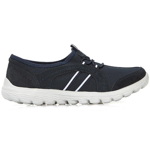 Slip-On Trainer - BRK27017 / 311 775