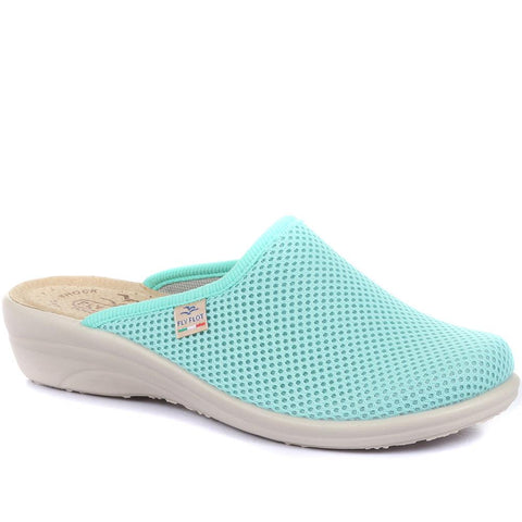 Casual Clog - FLY25030 / 309 914