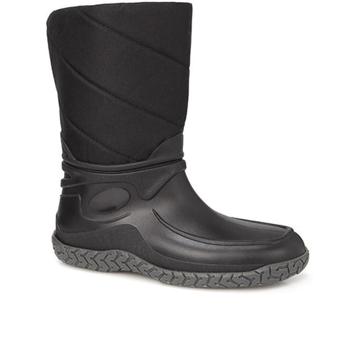 Weather Boot - GG28005 / 313 679