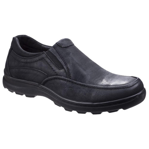 Goa Slip On Shoe - GOA / 26315