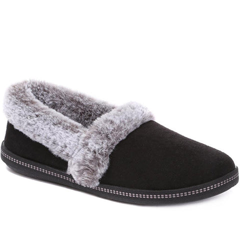 Cozy Campfire Team Toasty Full Slipper - SKE30032 / 315 879