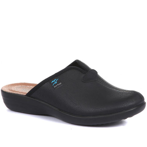 Anatomic Clog - FLY30010 / 315 803