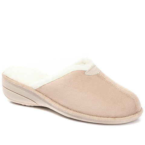 Slipper Clog - ITAL30002 / 316 236