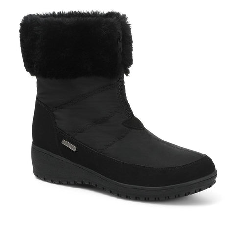 Water Resistant Weather Boot - WENZH30000 / 316 859