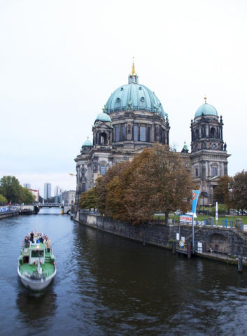 Berlin_travel