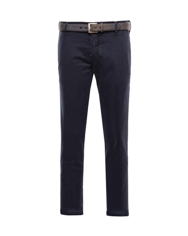 Chino, J666 Slim Fit