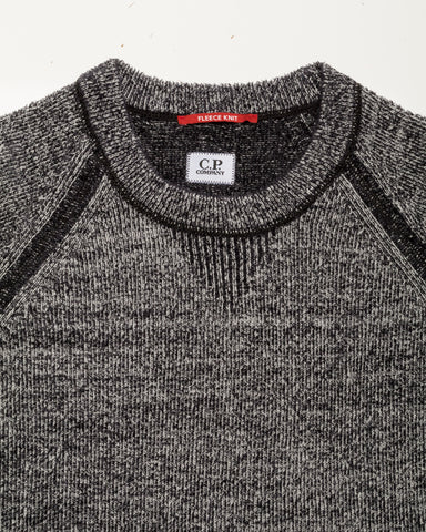 Sweater Chenille