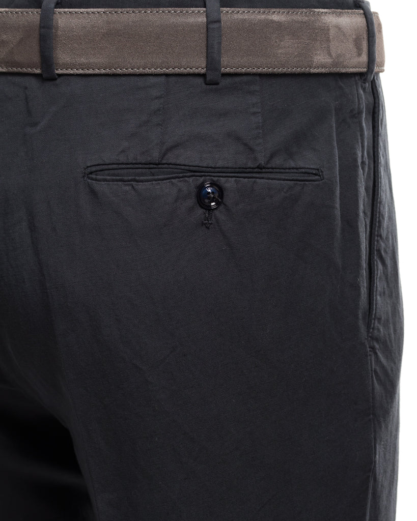 Chino, Havelock Island Slim Fit