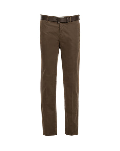 Winterchino Slim Fit