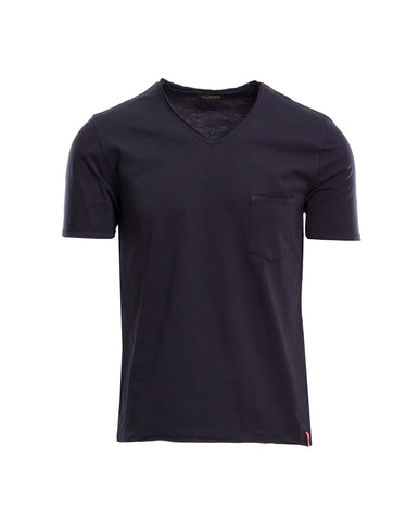 T-Shirt, Pocket