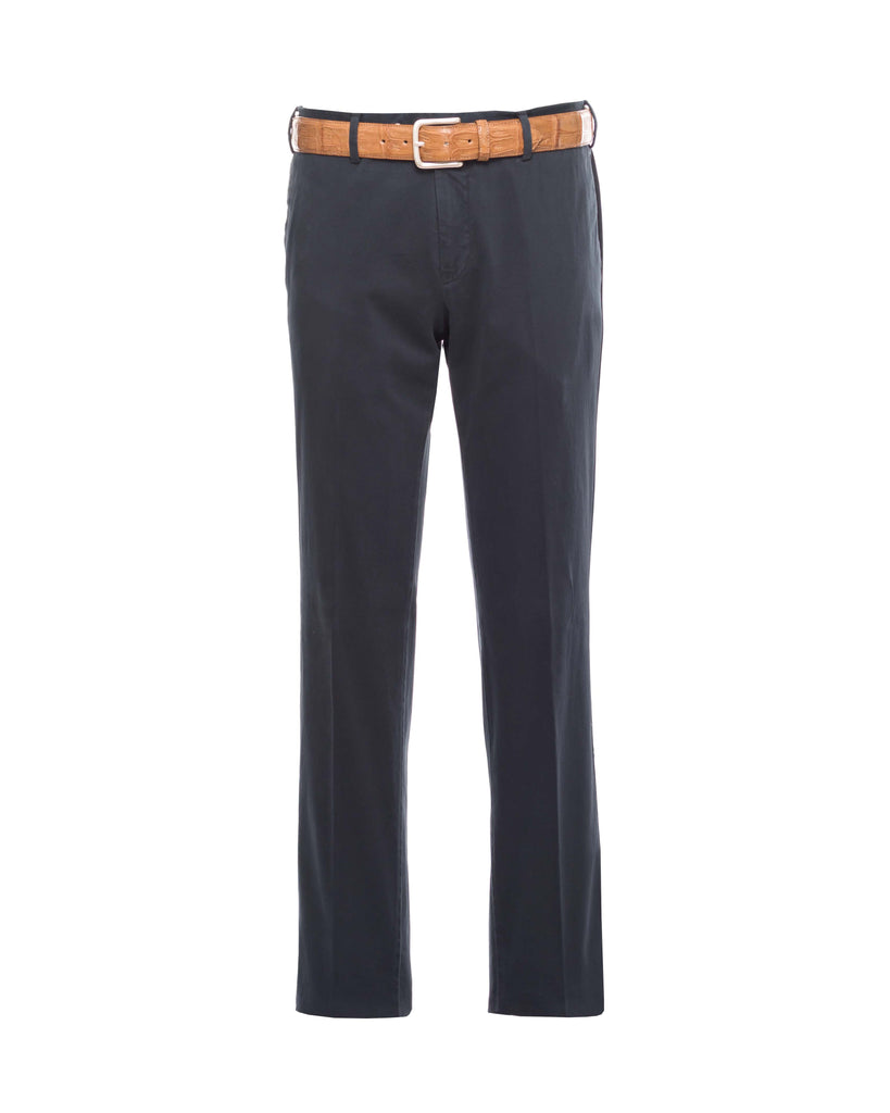 Hose, Slim Fit