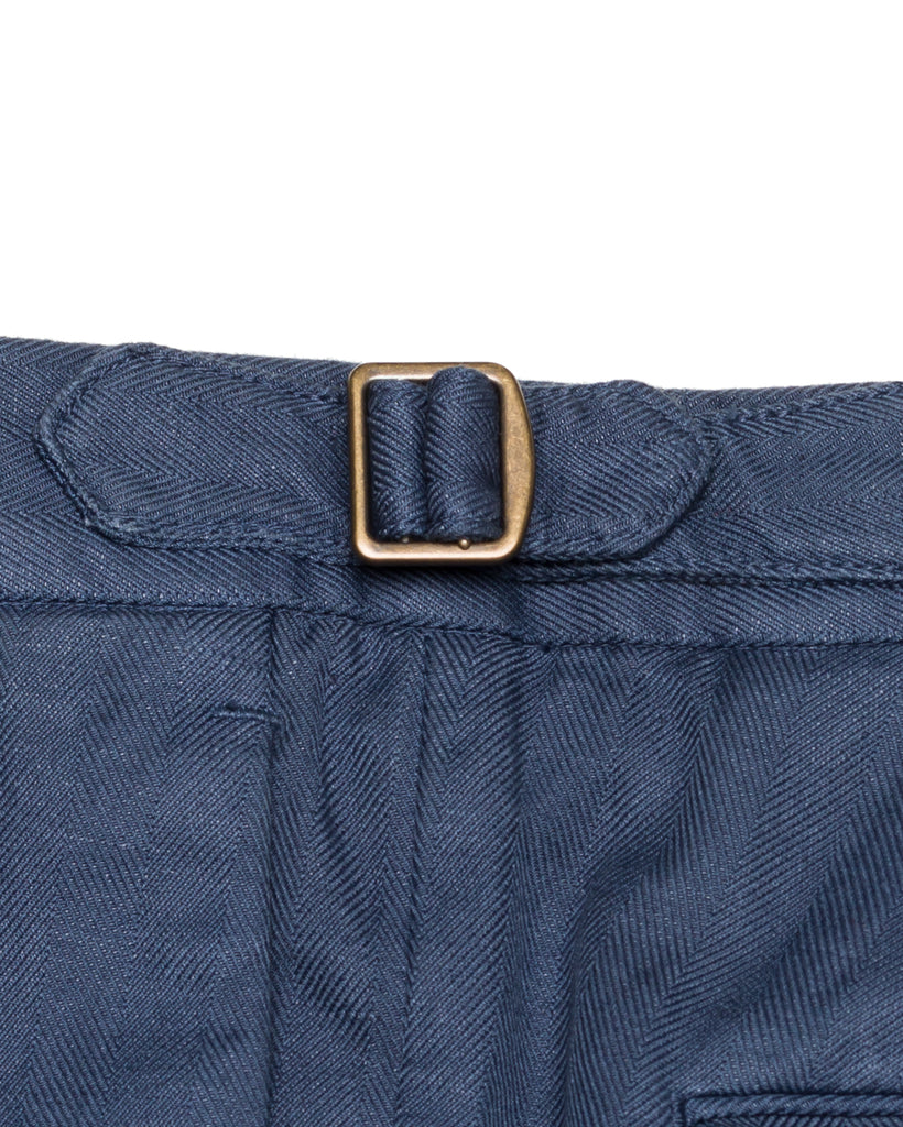 Cargohose, Slim Fit