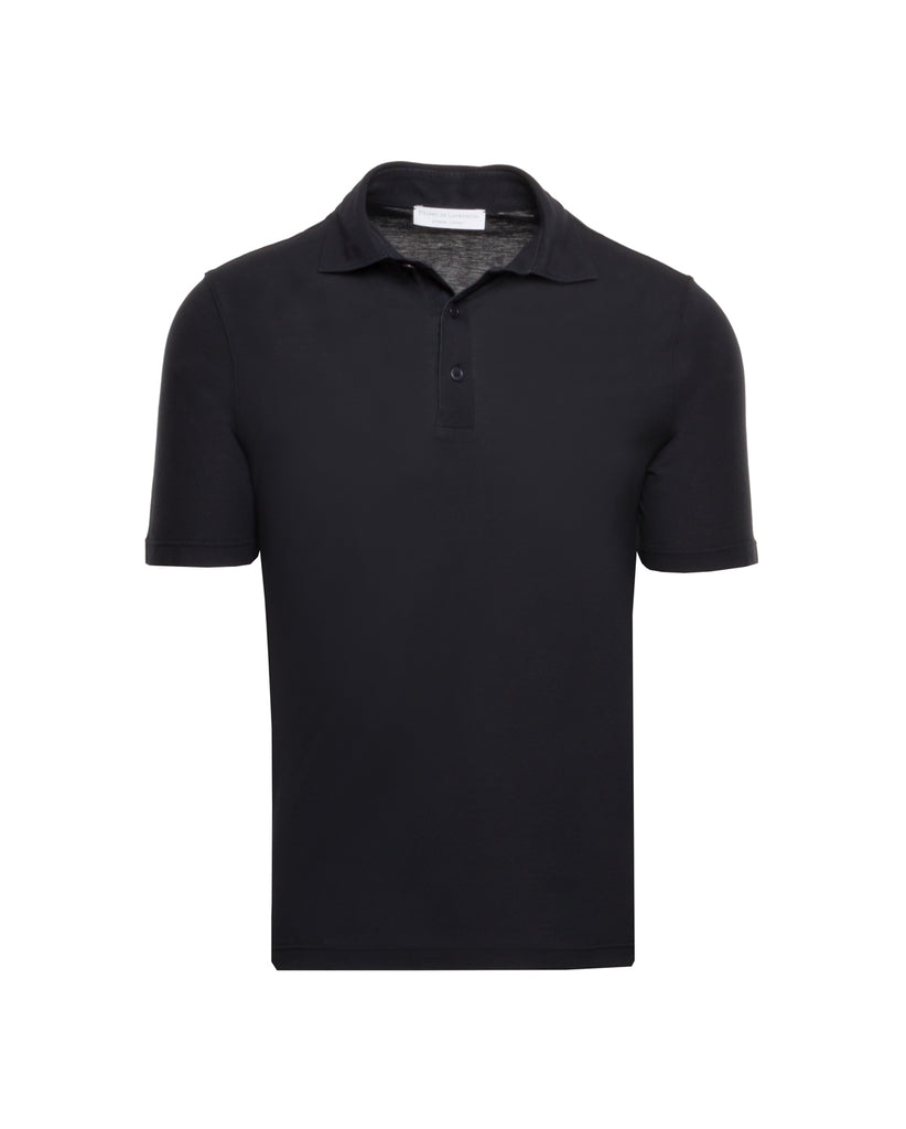 Polo Shirt, Baumwolle
