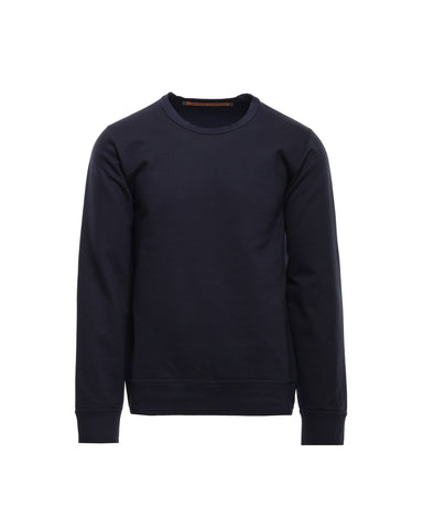 Sweater, Materialmix