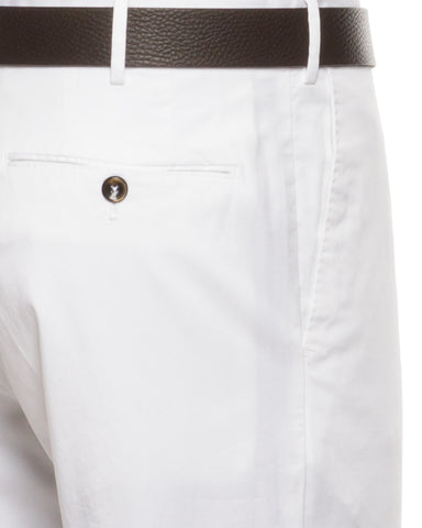 Chinos, Slim Fit