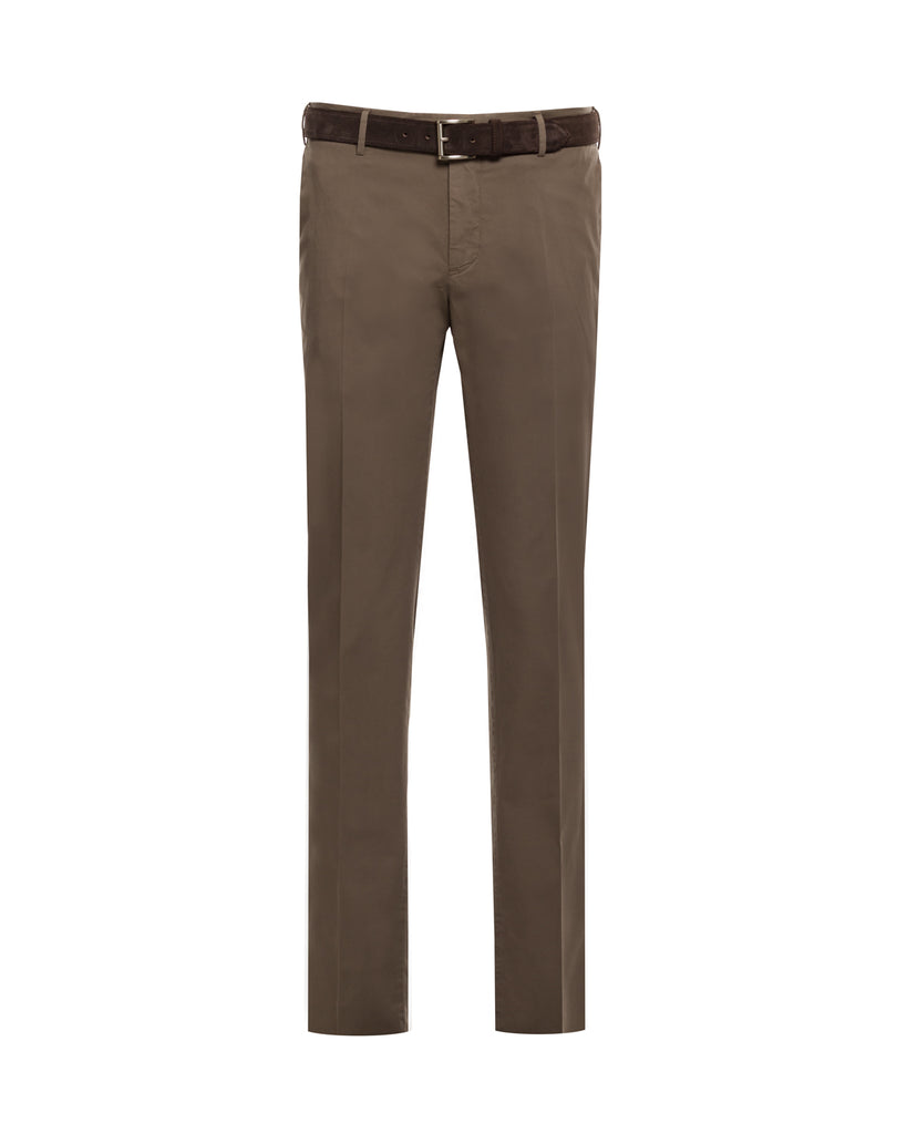 Chino, Slim Fit